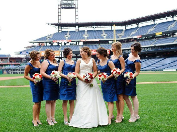 Tmx 1341961273396 310642272366536134905432005113n Philadelphia, Pennsylvania wedding florist