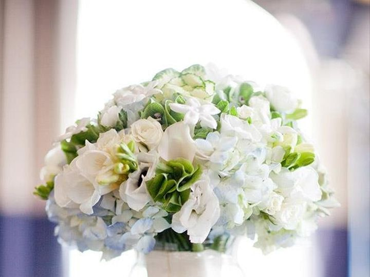 Tmx 1341961285009 3185112530387780676811894431331n Philadelphia, Pennsylvania wedding florist