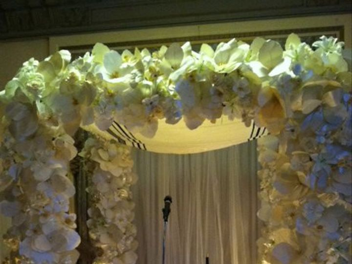 Tmx 1341961287734 319585271951832843042773637571n Philadelphia, Pennsylvania wedding florist
