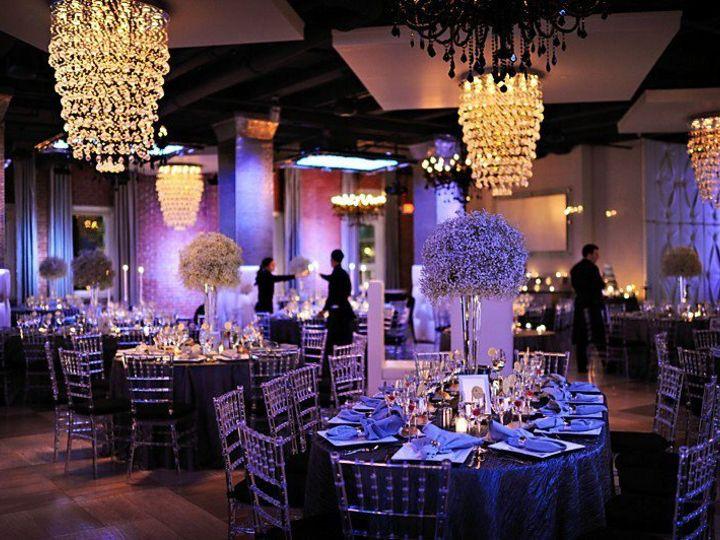 Tmx 1341961292174 320730278827602155465686610966n Philadelphia, PA wedding florist