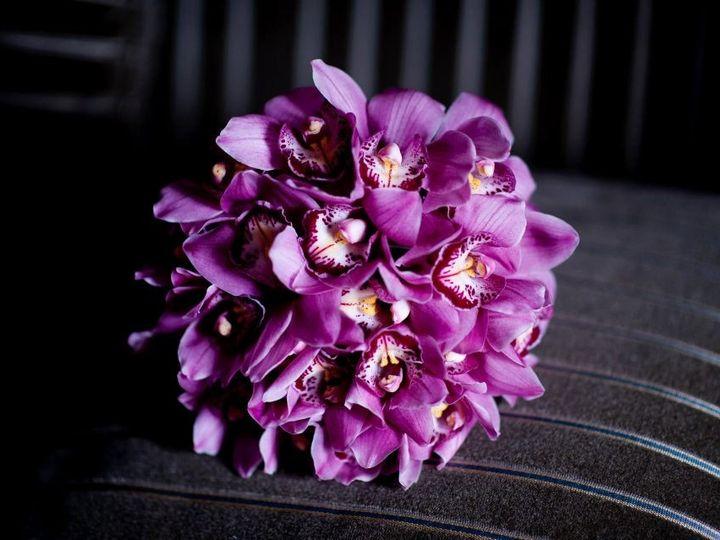 Tmx 1341961298400 3747282995702500812001161103268n Philadelphia, Pennsylvania wedding florist