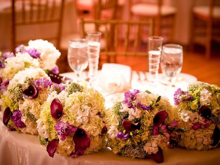 Tmx 1341961330551 377950289563077748584121250724n Philadelphia, PA wedding florist