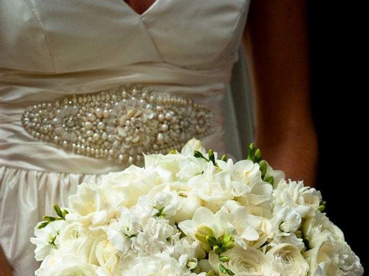 Tmx 1341961335257 3851602895624844153102091351710n Philadelphia, PA wedding florist