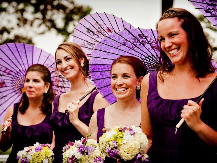 Tmx 1341961338911 390426289562944415264272835462n Philadelphia, Pennsylvania wedding florist