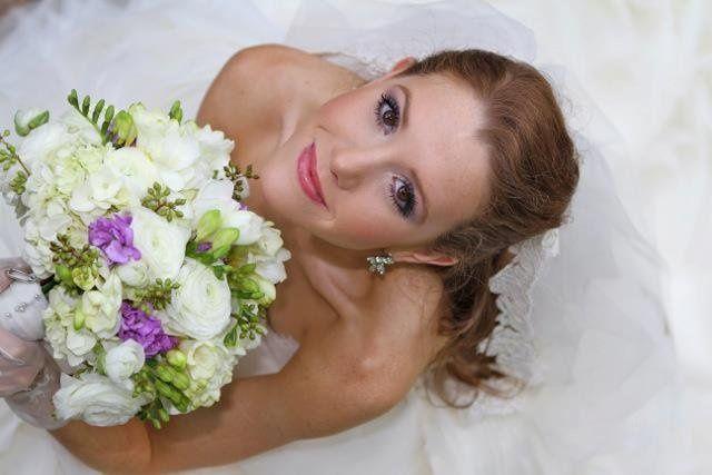 Tmx 1341961342530 3915474166068250442081953815198n Philadelphia, PA wedding florist