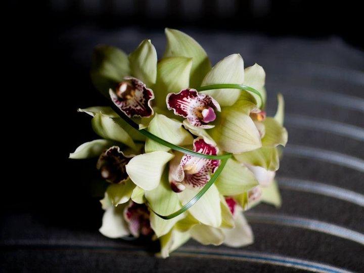 Tmx 1341961349069 3970792995702200812032110949765n Philadelphia, Pennsylvania wedding florist