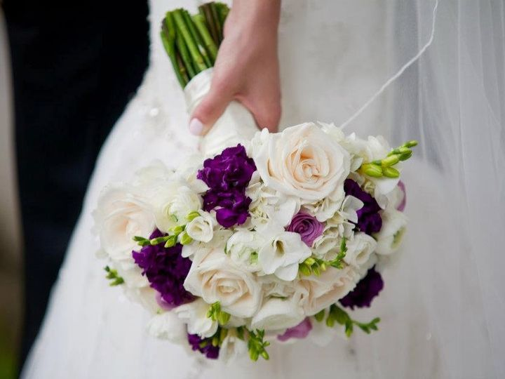 Tmx 1341961352028 4054102995492434166341273788214n Philadelphia, Pennsylvania wedding florist