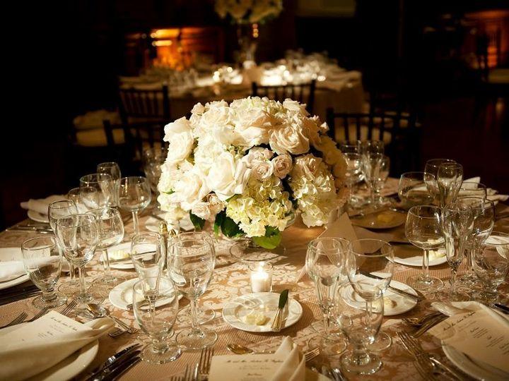 Tmx 1341961359741 41720633832853953870417135417n Philadelphia, Pennsylvania wedding florist