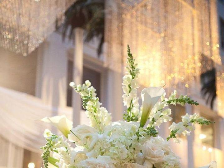 Tmx 1341961386869 428459415169581854599151947525n Philadelphia, PA wedding florist