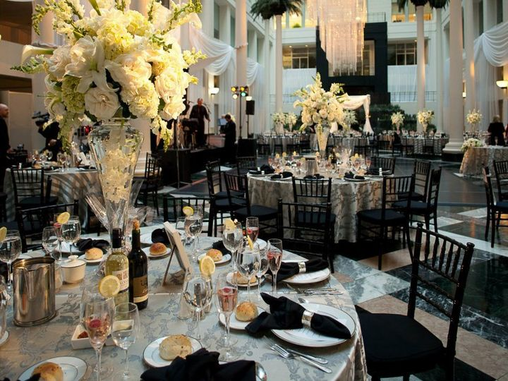 Tmx 1341961400198 5407984151694785212761217831270n Philadelphia, PA wedding florist