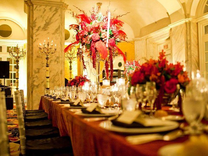 Tmx 1341961403496 5433404076625092719731906882677n Philadelphia, Pennsylvania wedding florist
