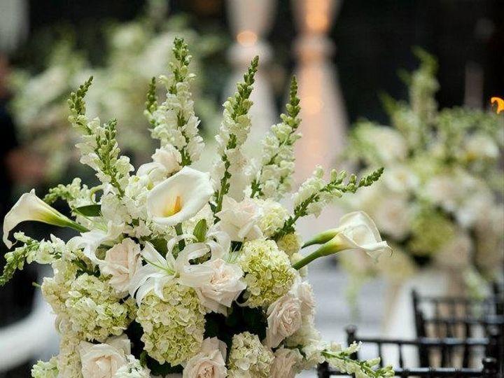 Tmx 1341961406780 5482514151694085212831663752414n Philadelphia, PA wedding florist