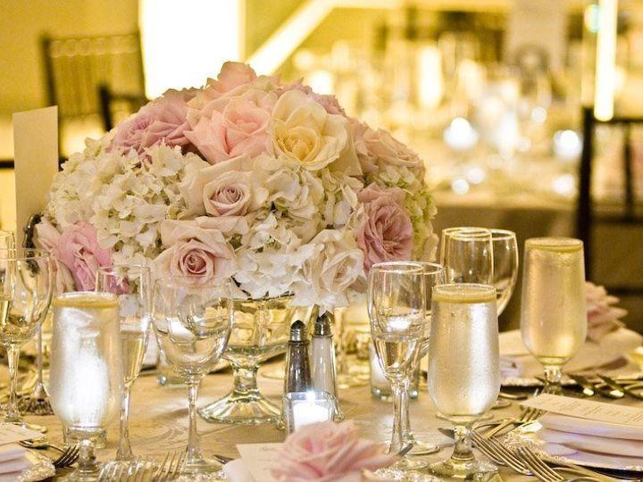 Tmx 1341961415163 5567884076828626032711083283754n Philadelphia, Pennsylvania wedding florist