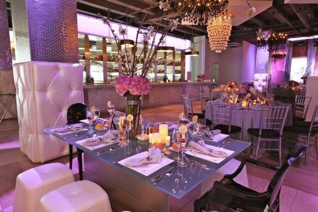 Tmx 1341961418149 5633184166071117108461398782141n Philadelphia, PA wedding florist