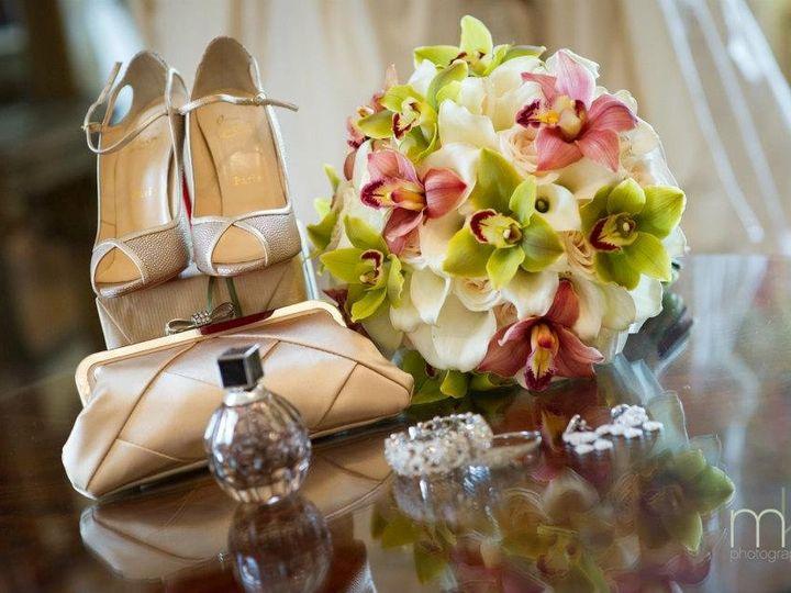 Tmx 1341961421277 575434414693175235573375692029n Philadelphia, PA wedding florist