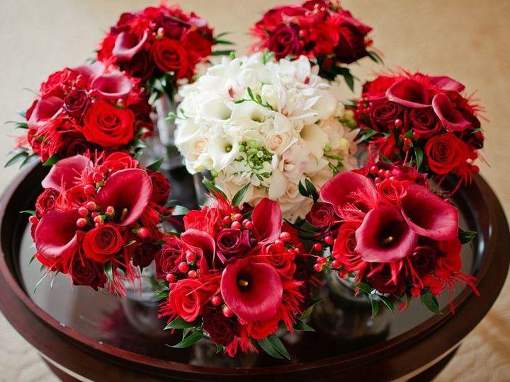 Tmx 1341961425546 5986344076617559387151159991464n Philadelphia, PA wedding florist