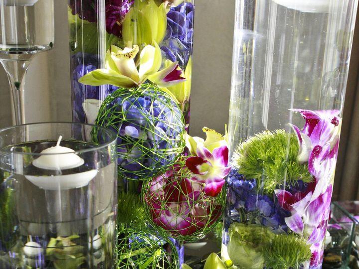 Tmx 1387843447124 Mg369 Philadelphia, Pennsylvania wedding florist
