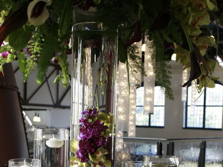Tmx 1387843466956 Mg371 Philadelphia, PA wedding florist