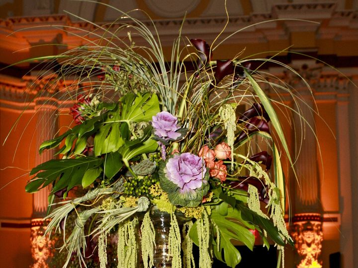 Tmx 1387843487101 Mg388 Philadelphia, Pennsylvania wedding florist