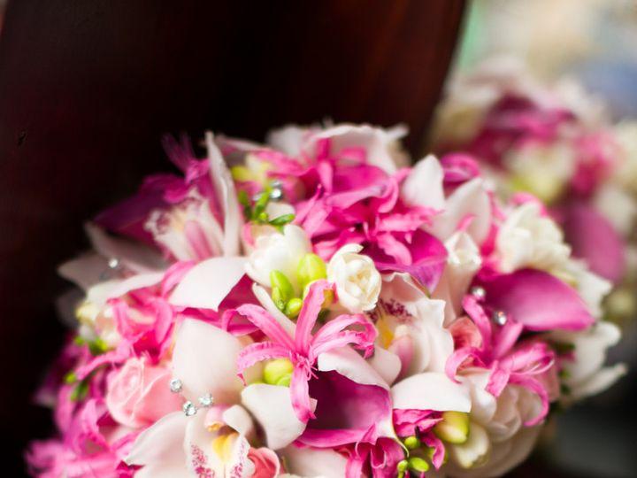 Tmx 1387843516452 011 Ramisar Philadelphia, Pennsylvania wedding florist