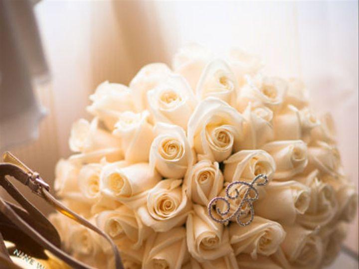 Tmx 1387843520753 12 51 28 Furillo Loews Hotel Wedding 04 02 1 Philadelphia, PA wedding florist