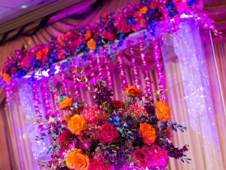 Tmx 1387843525655 122 Ramisar Philadelphia, Pennsylvania wedding florist