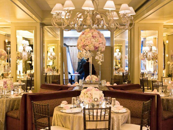 Tmx 1387843530961 040 Philadelphia, Pennsylvania wedding florist