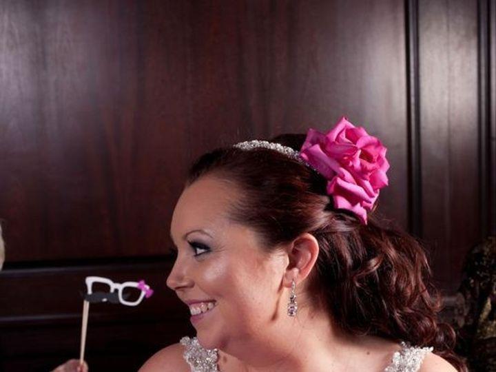 Tmx 1387843534868 45 Philadelphia, Pennsylvania wedding florist