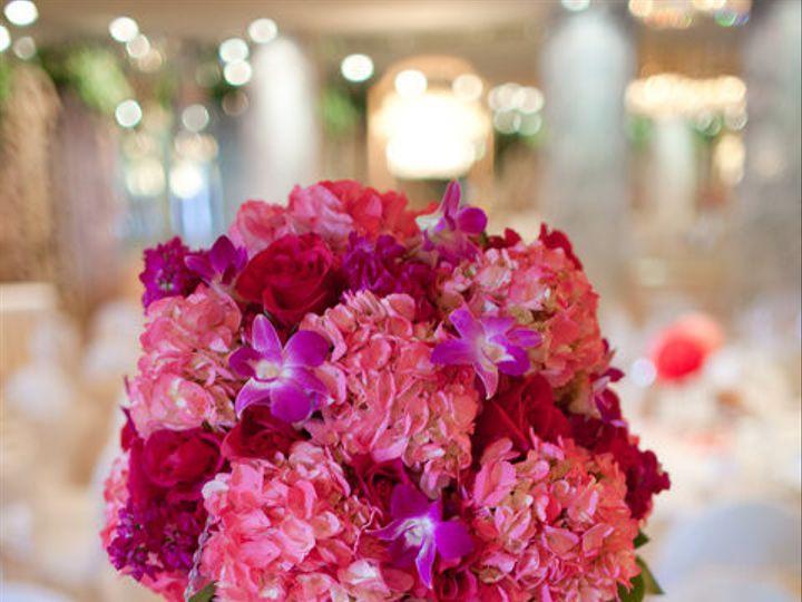 Tmx 1387843546949 604246292065879871197889n   Cop Philadelphia, PA wedding florist