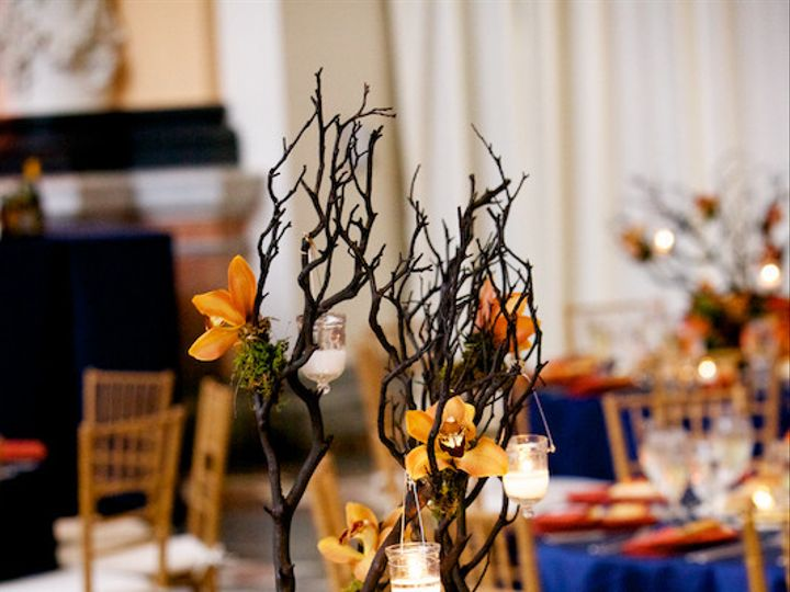Tmx 1387843554342 121006brittneyampmarkw045   Cop Philadelphia, Pennsylvania wedding florist