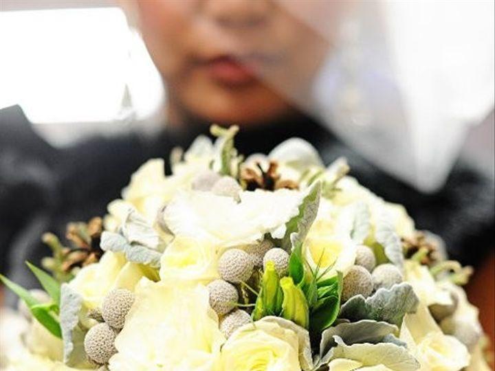 Tmx 1387843562718 166870101501528491689985104526n   Cop Philadelphia, PA wedding florist