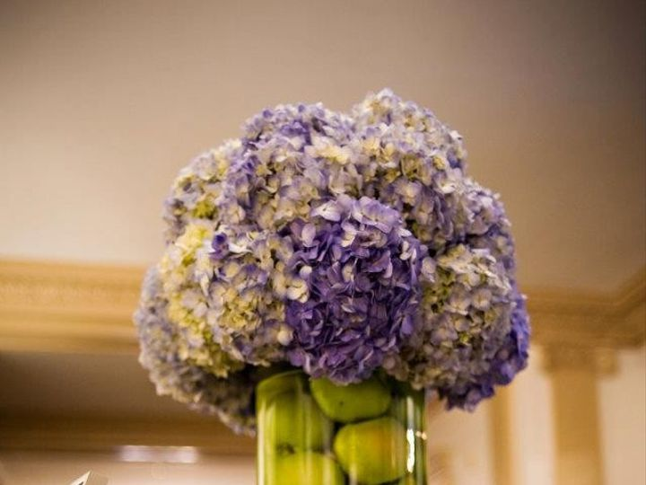 Tmx 1387843565763 3113742529982180717371682046205 Philadelphia, PA wedding florist