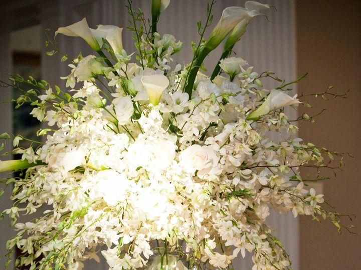 Tmx 1387843581254 Ackolmer49 Philadelphia, Pennsylvania wedding florist