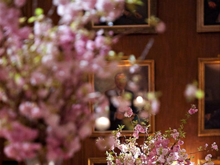 Tmx 1387843608028 All Professional New Photos 07 Philadelphia, Pennsylvania wedding florist