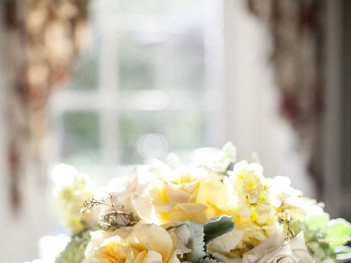 Tmx 1387843622146 All Professional New Photos 18 Philadelphia, PA wedding florist