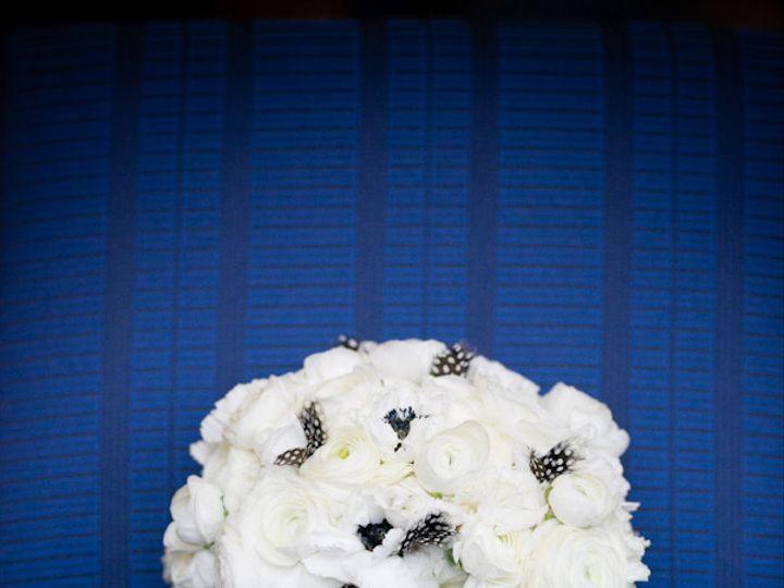 Tmx 1387843654026 All Professional New Photos 46 Philadelphia, Pennsylvania wedding florist