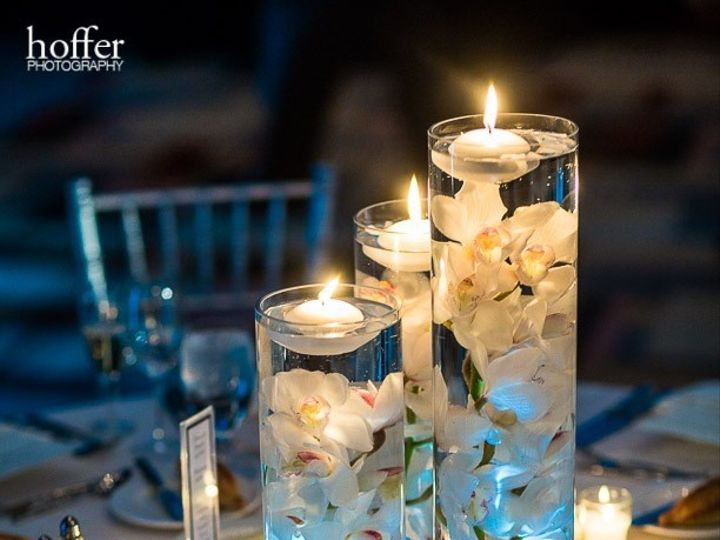 Tmx 1387843656702 All Professional New Photos 49 Philadelphia, Pennsylvania wedding florist