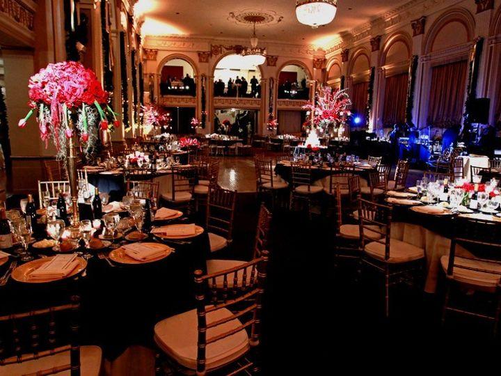 Tmx 1387843669549 B49d395 Philadelphia, PA wedding florist