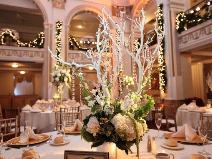 Tmx 1387843671464 Ben . Green  Philadelphia, Pennsylvania wedding florist