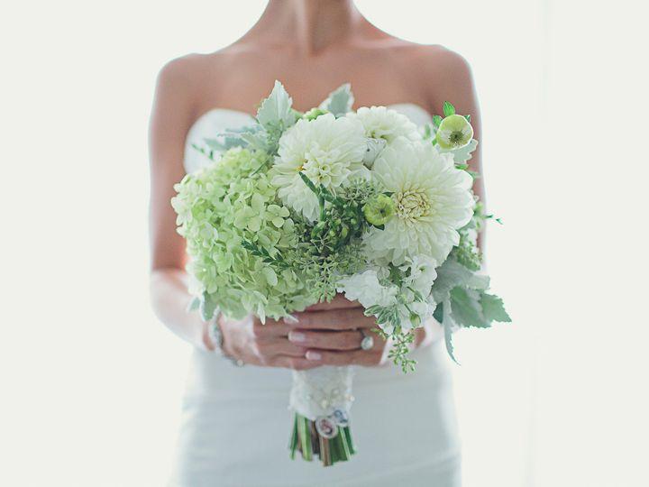 Tmx 1387843691312 Bouquet  Philadelphia, Pennsylvania wedding florist