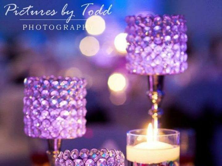Tmx 1387843738878 Crystal  Orchid Philadelphia, PA wedding florist
