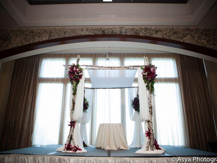 Tmx 1387843778318 Dowload6card4asya461 Philadelphia, Pennsylvania wedding florist