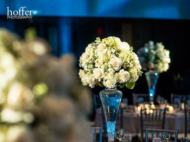 Tmx 1387843806487 Image  Philadelphia, Pennsylvania wedding florist