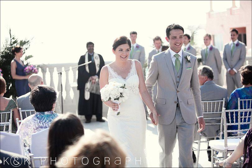 ce stephanie kevin wedding 537