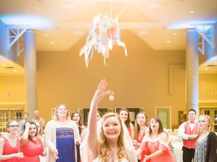 Tmx 1479934821849 4 Jenks, Oklahoma wedding venue