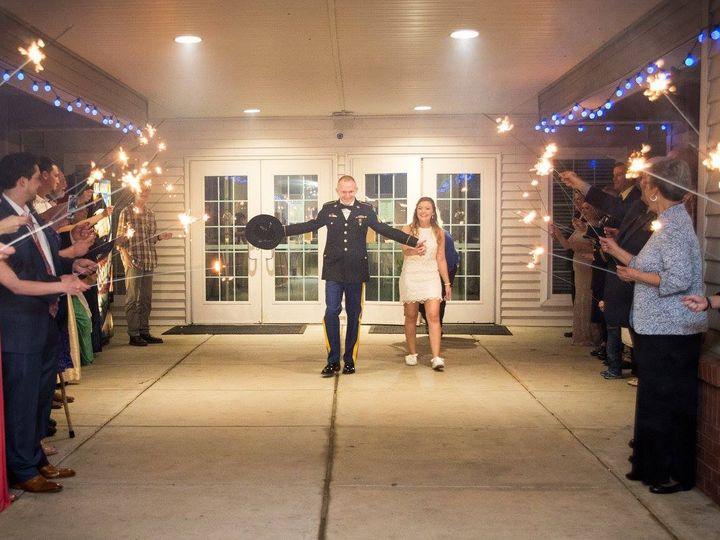 Tmx 1479934821868 3 Jenks, Oklahoma wedding venue