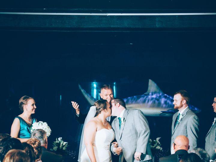 Tmx 1506533571411 Bencourt Jenks, Oklahoma wedding venue