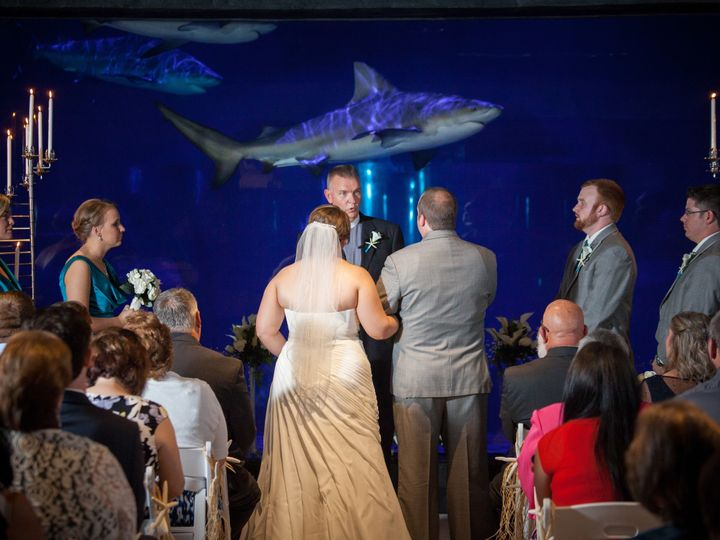 Tmx 1506533724978 Cbw 1054m Jenks, Oklahoma wedding venue