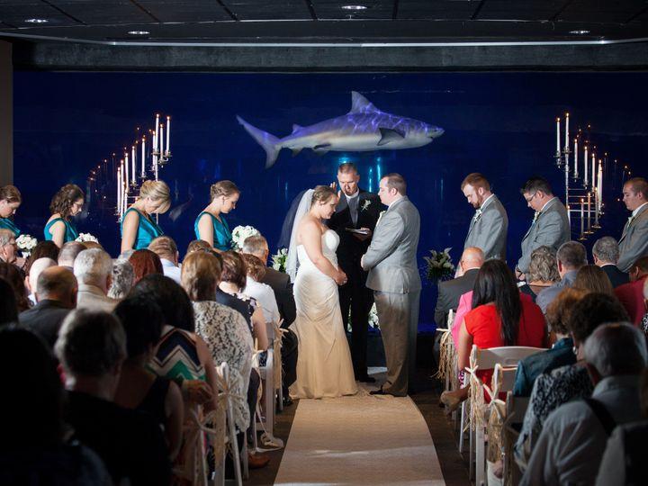 Tmx 1506533767373 Cbw 1056k Jenks, Oklahoma wedding venue