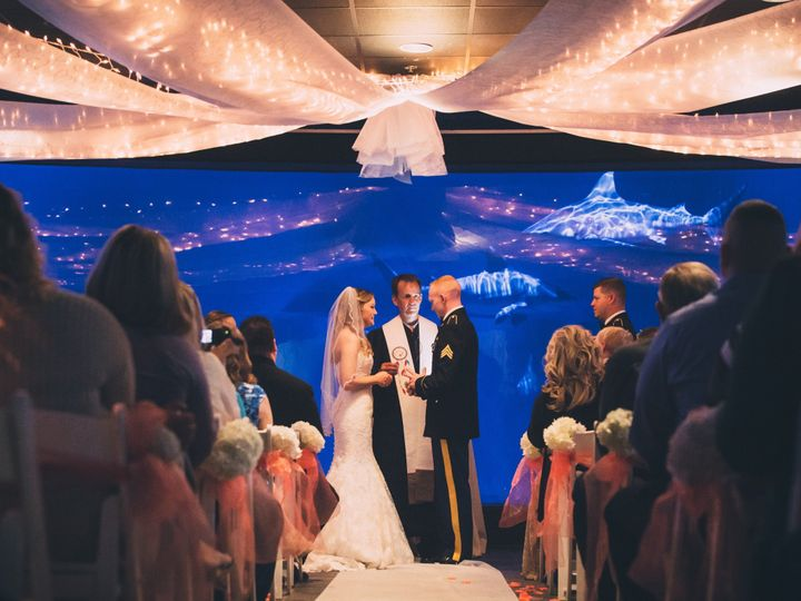 Tmx 1506533925814 Petty1 Jenks, Oklahoma wedding venue